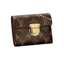 Ví nữ Louis Vuitton 2013
