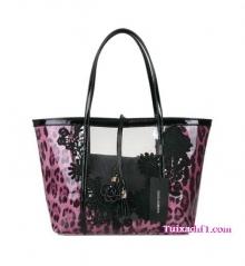 Túi xách Dolce&Gabbana