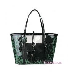 Túi xách Dolce&Gabbana super fake