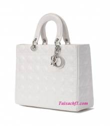 Túi xách Lady Dior