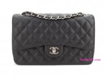 Túi xách hàng hiệu Chanel