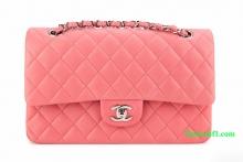Túi xách Chanel hàng hiệu
