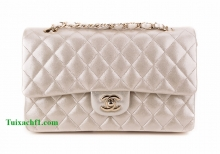 Túi xách Chanel mới 2013