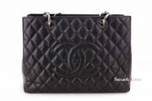 Túi xách Chanel shopping