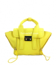 Túi Phillip Lim Pashli mini fake