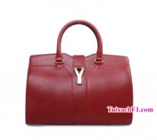 Túi xách YSl