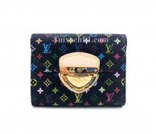 Ví Louis Vuitton 2013