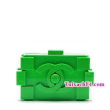 Túi Chanel Lego