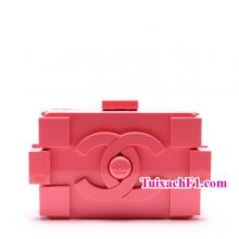 Túi xách Chanel Lego