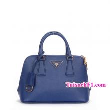 Túi xách đẹp Prada