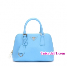 Túi xách mini Prada