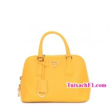 Túi xách nữ Prada