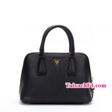 Túi xách Prada mini