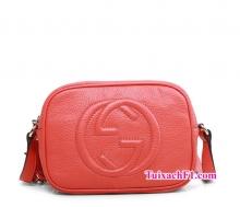 Túi xách nữ Gucci