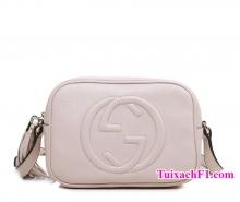 Túi xách đẹp Gucci