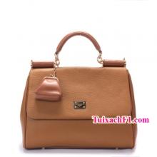 Túi xách nữ D&G