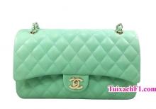 Túi Chanel Hot 2013
