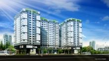 Căn hộ HYCO4 quận Bình Thạnh giá rẻ