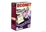 Bột giặt Econet hàng tiêu dùng xách tay