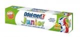 Kem đánh răng cho bé Odol-med 3 Junior