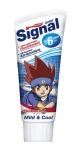 Kem đánh răng cho bé Signal 6