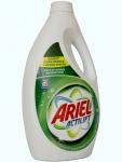 Nước giặt Ariel 2,7L bán buôn hàng tiêu dùng