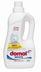 Nước giặt Domal dành cho đồ trắng