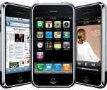 iPhone-3G-8GB-Black