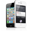 iPhone-4S-16Gb-White