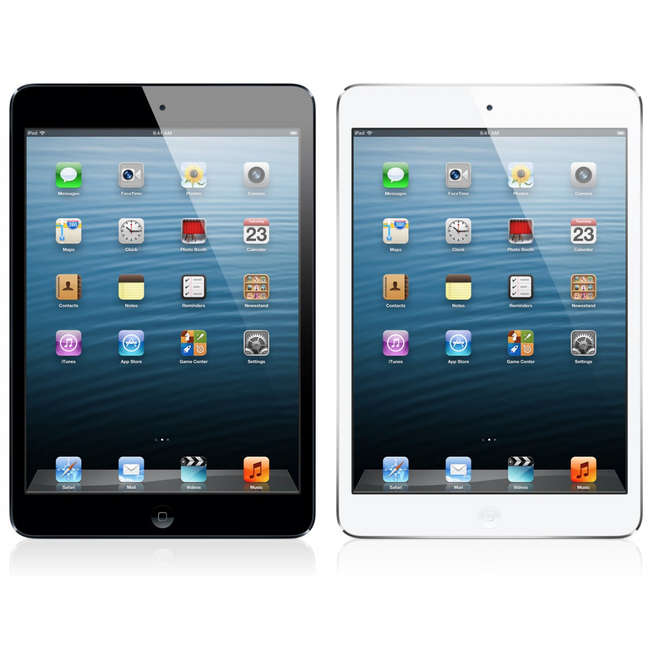 APPLE New iPad Mini 16Gb