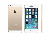 iPhone-5S-16GB-Gold