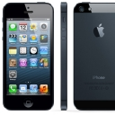 iPhone-5-16Gb-Black