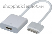 Cap-ket-noi-Dock-Connector-to-HDMI-Adapter