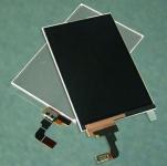 Màn Hình IPhone 3Gs LCD