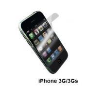 Mieng-dan-man-hinh-Iphone-3G3Gs-trong-suot