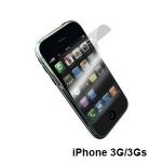 Miếng dán màn hình Iphone 3G/3Gs trong suốt