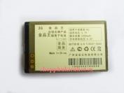 Pin-Nokia-BL-4J-dung-luong-cao-2380mAh