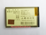 Pin-Nokia-BL-5U-Dung-Luong-Cao-2380mAh