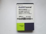 Pin-dung-luong-cao-Galilio-Moto-BF6X