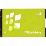Pin BlackBerry C-X2 CX2 cho Curve 8350i 8830