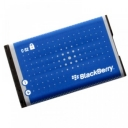 Pin Blackberry C S2 _ Original Battery
