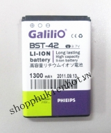 Pin-Galilio-Sony-Ericsson-BST-42