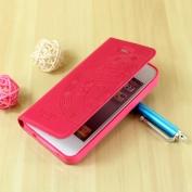 Bao-da-cao-cap-Vasalee-cho-iPhone-4-4s