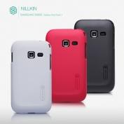 Op-Lung-Nillkin-San-cho-Galaxy-Ace-Duos-S6802