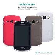 OP-Nillkin-san-cho-Galaxy-Fame-S6810