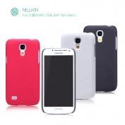 Op-Nillkin-san-cho-Galaxy-S4-mini-I9190