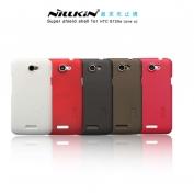 Op-Lung-Nillkin-cho-HTC-One-x-S720e