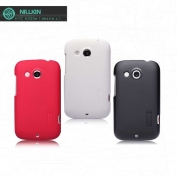 Op-Lung-Nillkin-San-cho-HTC-Desire-C-A320e