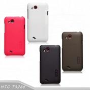 Op-Lung-Nillkin-san-cho-HTC-Desire-VC-T328d