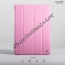 Bao da sần Hoco cho iPad Air